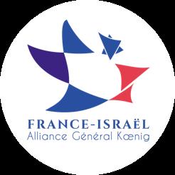 Association France-Israël