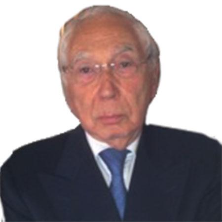 Charles-MEYER