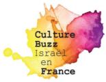 CultureBuzz - Israel