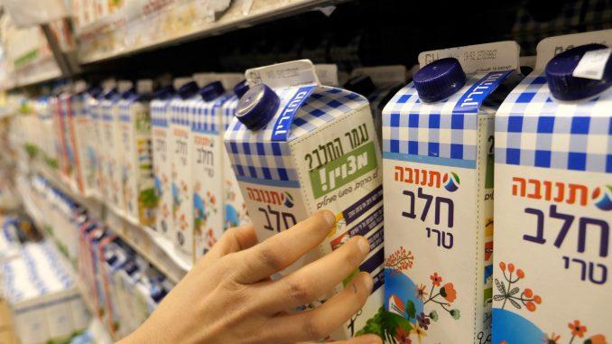 Cout-de-la-vie-Israel