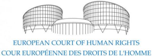 Vers une légitimation européenne du BDS? / Analyse de l'arrêt de la Cour européenne des droits de l'homme du 11 juin 2020