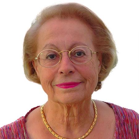 Laurence-Nguyen