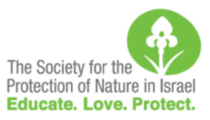 The Society for the Protection of Nature in Israel