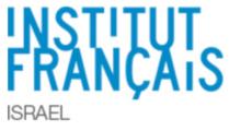 Institutfrancais-Israel