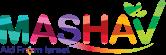 logo-mashav