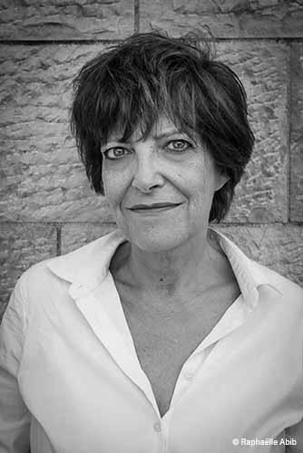 Interview // Pascale Zonszain – les Arabes israéliens, entre coexistence et irrédentisme