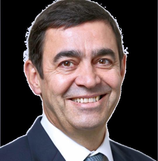 François Jay