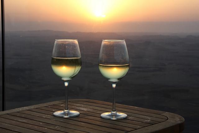 Vin Israël-©Eduard MARMET