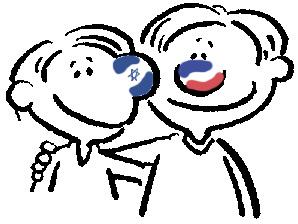 Edito // C'est quoi une amitié entre deux pays?