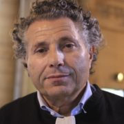 Gilles-William Goldnadel