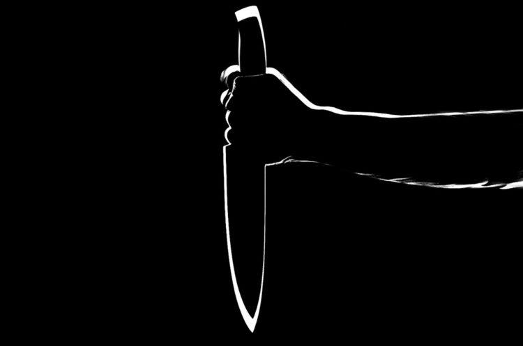 Edito // Sur les attentats au couteau