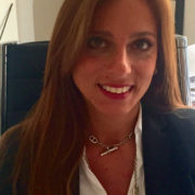 Fabienne Bendayan-Chetrit