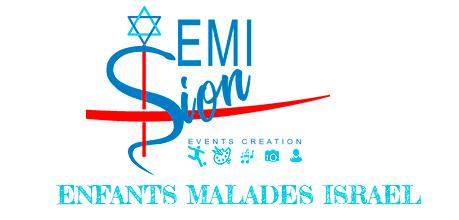 Logo association EMI-Sion