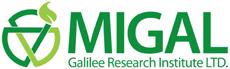 Logo Migal Institute