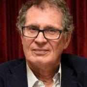 Jean-Pierre Bensimon