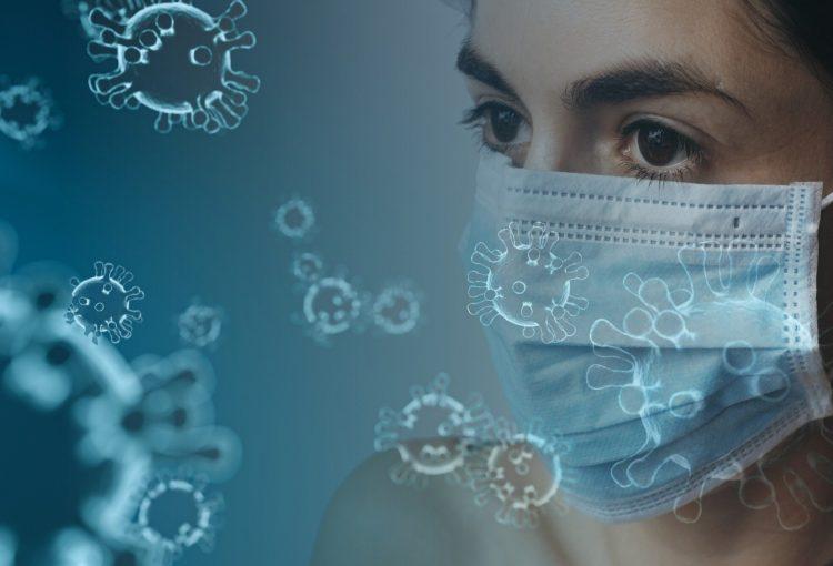 Edito // Le virus et nous