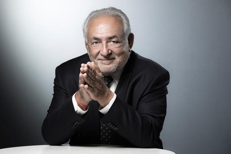 L'être, l'avoir et le pouvoir dans la crise – Par Dominique Strauss-Kahn