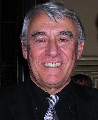 Disparition d'un grand Républicain, Claude Goasguen