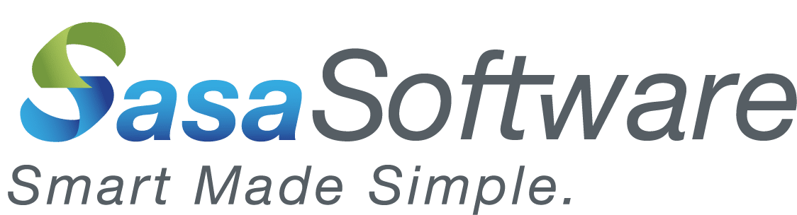 Logo Sasa Software