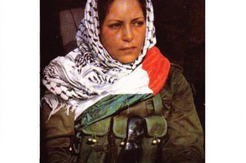 Dalal al-Mughrabi, érigée en héroïne, se voit consacrer un chapitre entier dans la matière «compréhension de l'arabe lu». Les élèves de CM2 sont invités à suivre son exemple et à sacrifier leur vie. Dalal al-Mughrabi a dirigé et participé à l'attentat de la route côtière en 1978, prenant en otage un bus, et tuant 34 civils israéliens, dont 13 enfants.
