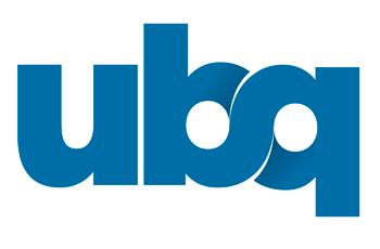 logo UBQ