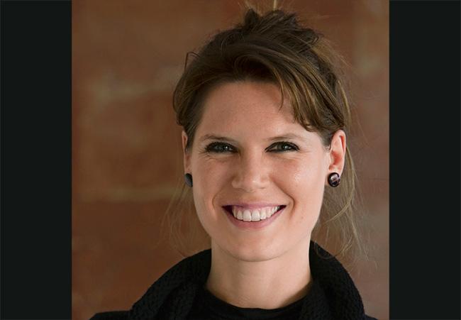 Alexandra Herfroy-Mischler // La stratégie de communication de Daesh