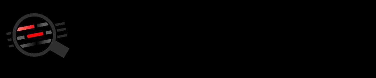 Logo InfoEquitable