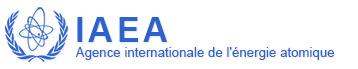 Logo AIEA