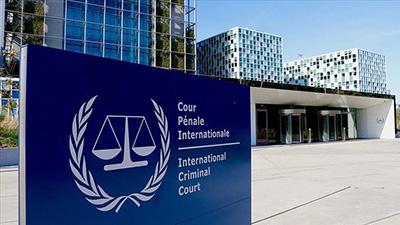 https://www.lefigaro.fr/vox/monde/reuven-rivlin-envers-israel-la-cour-penale-internationale-fait-de-la-politique-pas-du-droit-20210317