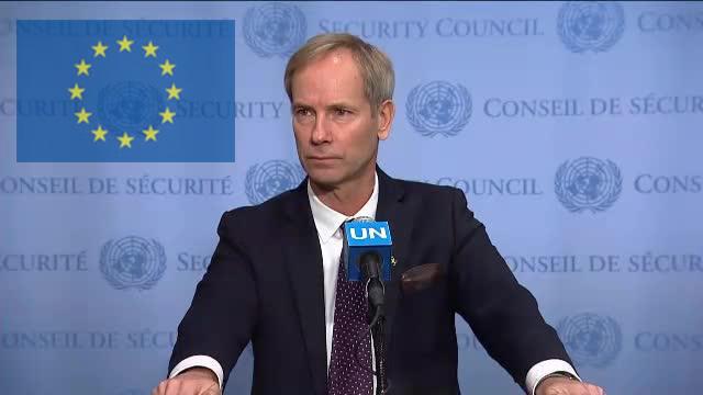 Entre crédibilité et malveillance, que choisit l'UE?