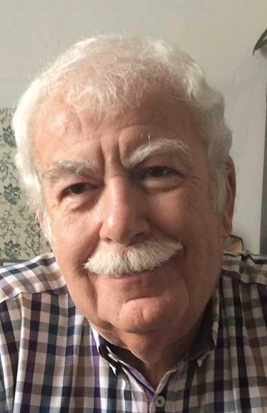 Interview // «Les socialistes, les Juifs et Israël – de la question juive à la question d'Israël»