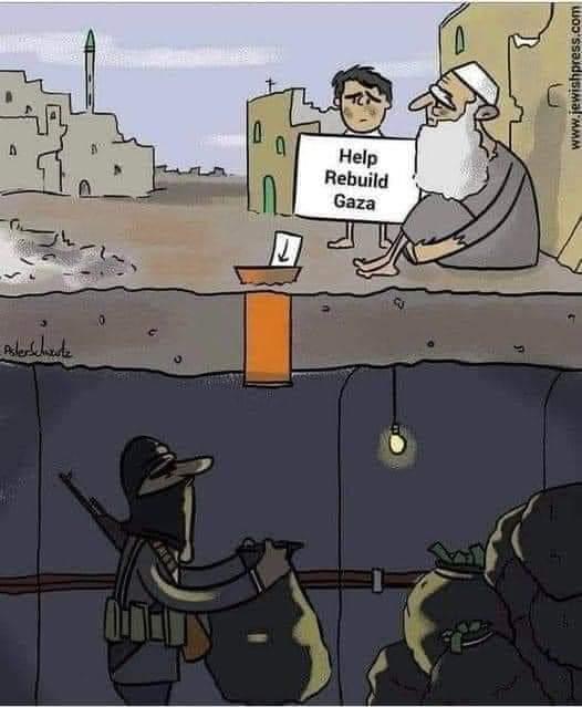 E- L'entre-deux guerres et la guerre d'usure
